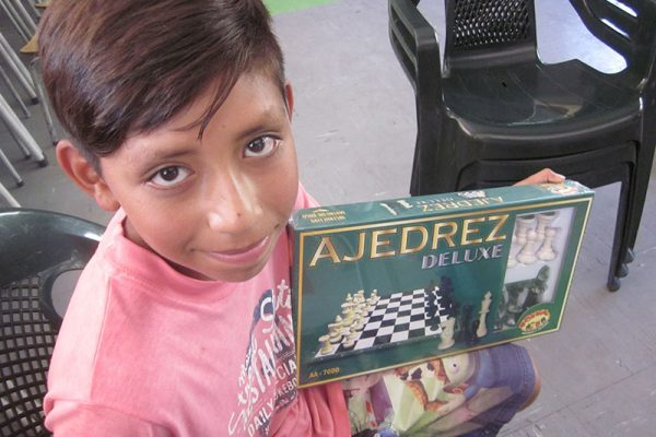 FHIS-noticia-ajedrez-02