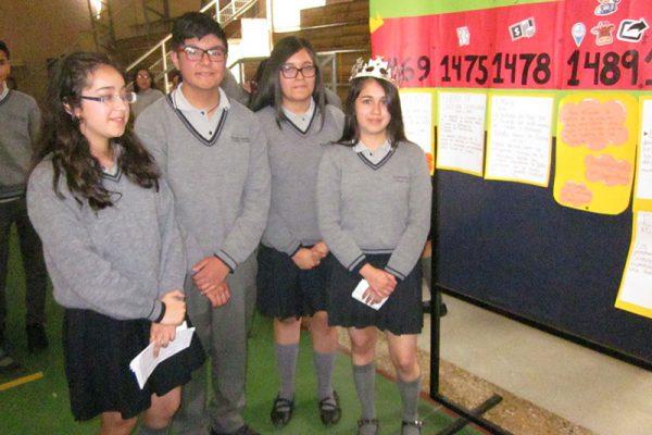 FHIS-noticia-colegio-11