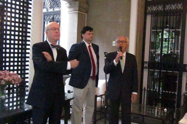 FHIS-noticia-embajada-04