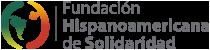 Fundación Hispanoamericana de Solidaridad