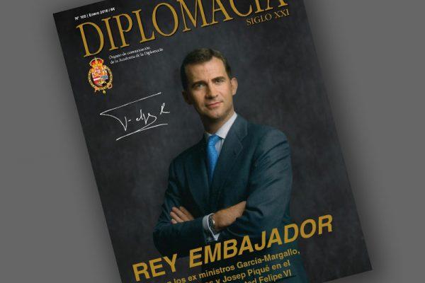 FHIS-noticia-revista-01