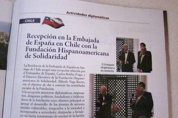 FHIS-noticia-revista-02
