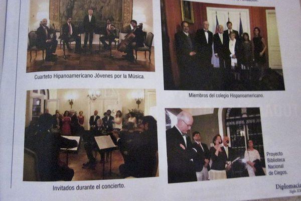 FHIS-noticia-revista-03