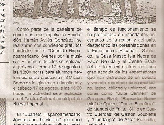 CUARTETO-entrevista-diario-EL-INFORMADOR--