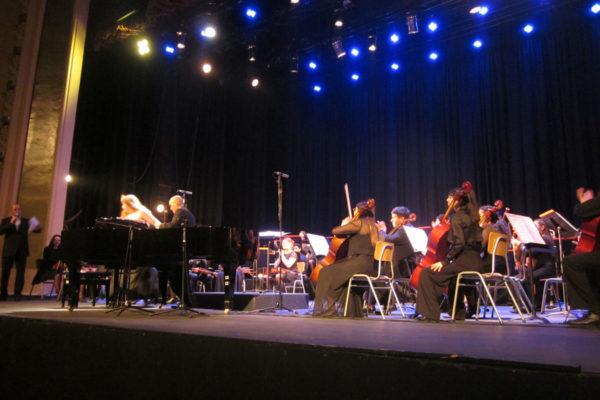 FHIS concierto Brahms 6