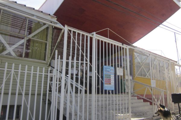 fundacion hispanoamericana escuela espana 01