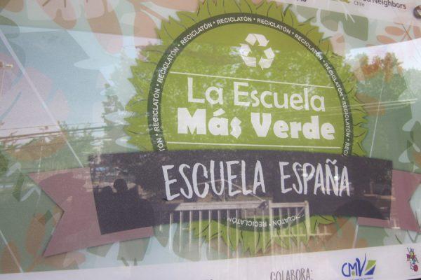 fundacion hispanoamericana escuela espana 02