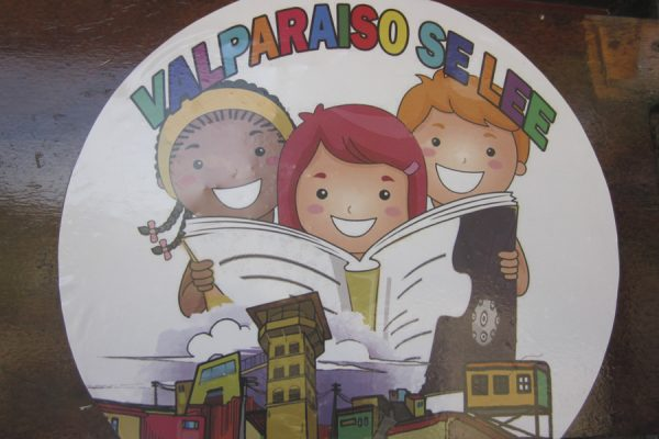 fundacion hispanoamericana escuela espana 05