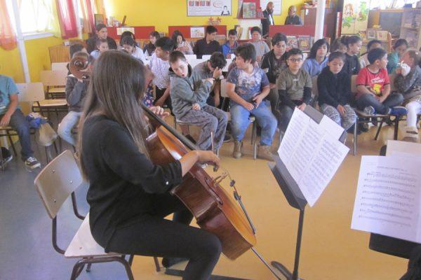 fundacion hispanoamericana escuela espana 06