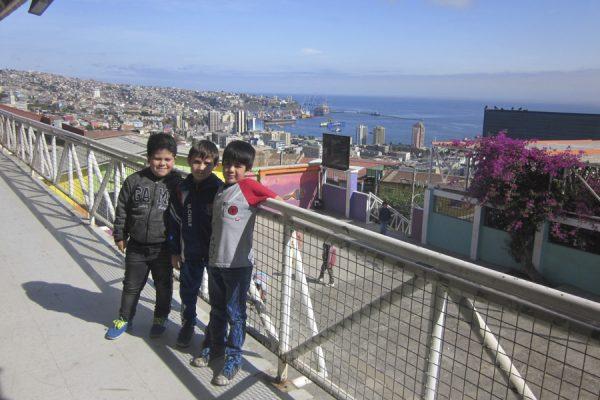 fundacion hispanoamericana escuela espana 07